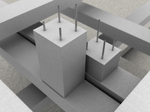 Read more about the article The Many Advantages of Precast Concrete