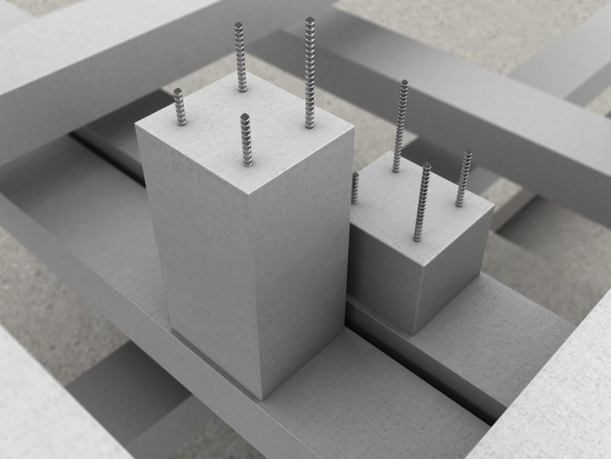 You are currently viewing The Many Advantages of Precast Concrete