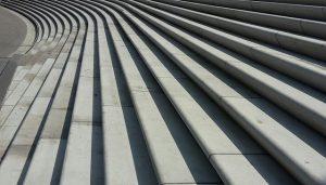 Advantages and Disadvantages of Light Concrete