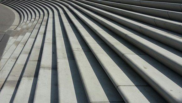 Read more about the article Advantages and Disadvantages of Light Concrete