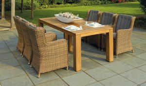 Read more about the article How To Upgrade Your Outdoor Space