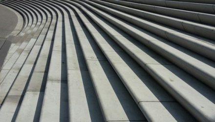 light-concrete